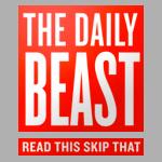 DailyBeast-logo150