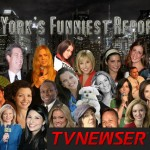NYFR_tvnewser